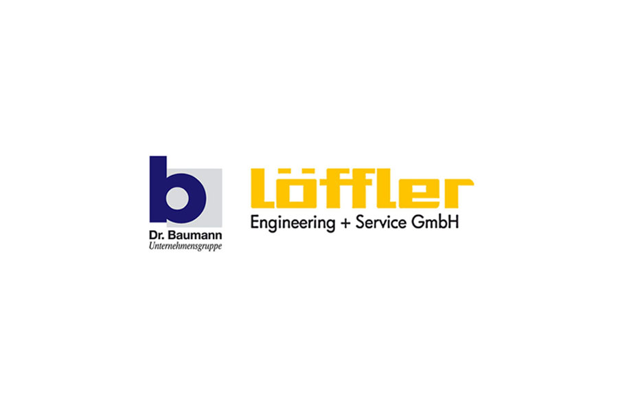 Löffler Engineering + Service
