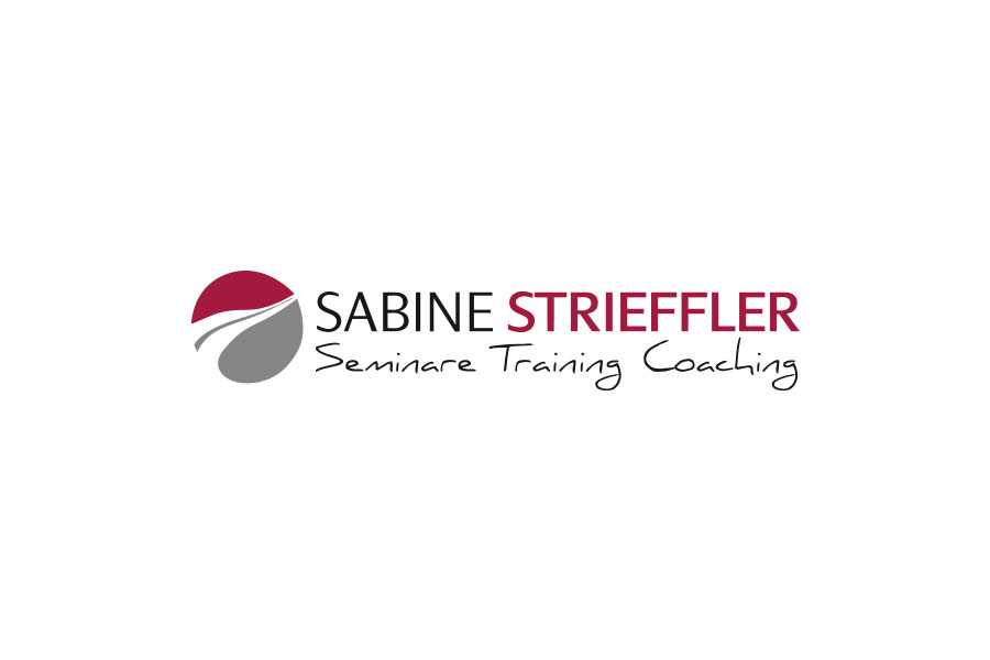 Sabine Strieffler - Seminare / Training / Coaching - Ellingen