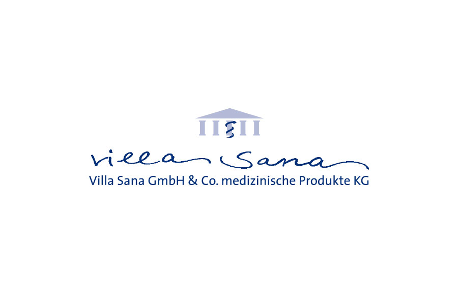 Villa Sana GmbH & Co.