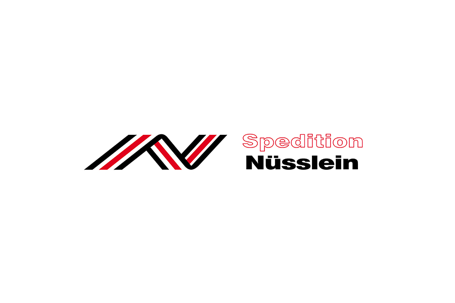 Spedition Nüsslein